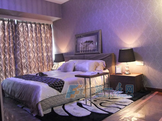 派酒店装修木地板指定产品图片